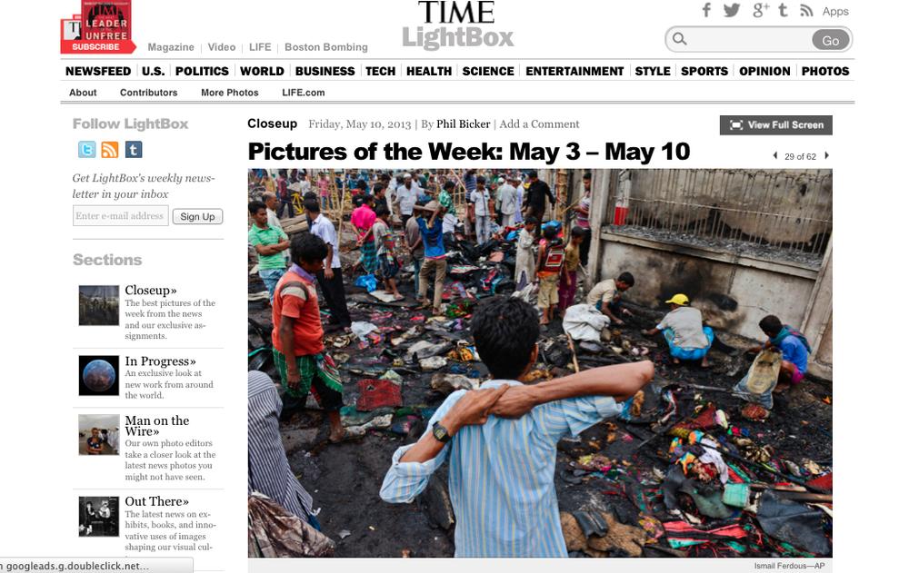 Screen Shot 2013-05-11 at 12.07.14 AM.png