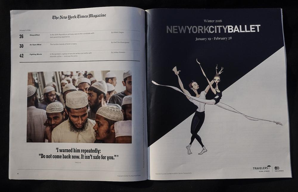 New York Times Magazine-Ismail Ferdous-06