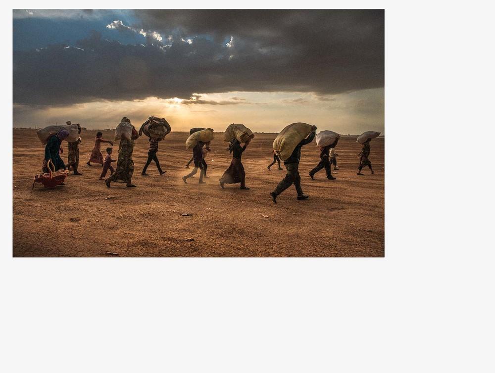 Syrian Refugee-3.jpg