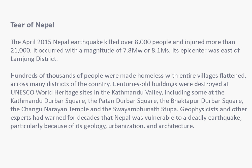 Nepal Earthquake.jpg