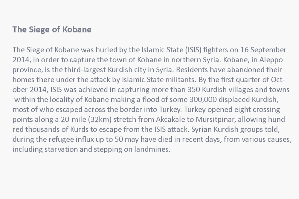 Siege of Kobane.jpg
