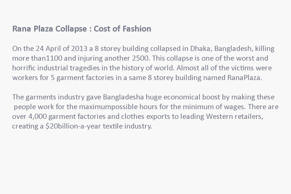 Rana Plaza Collapse.jpg
