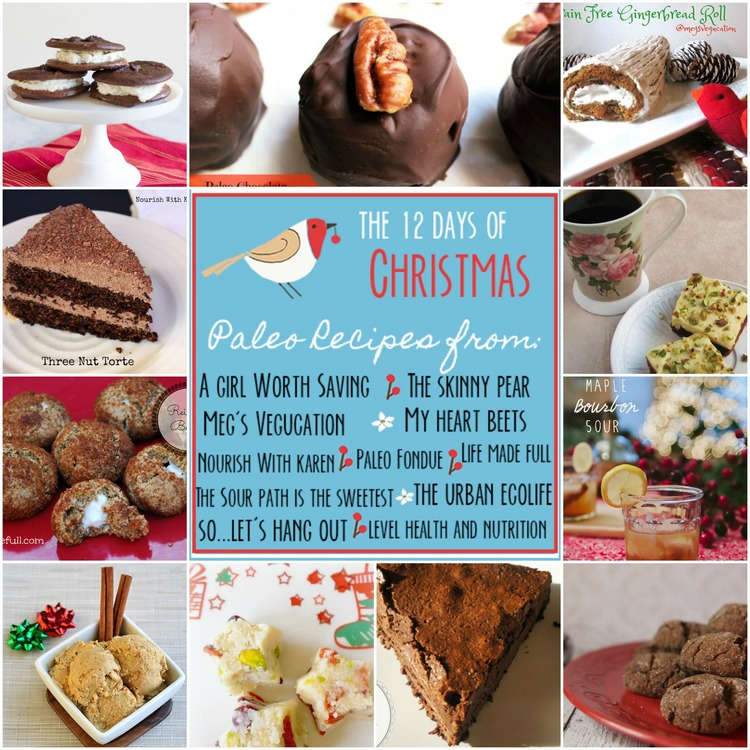 12 Days of Paleo Christmas Roundup.jpg