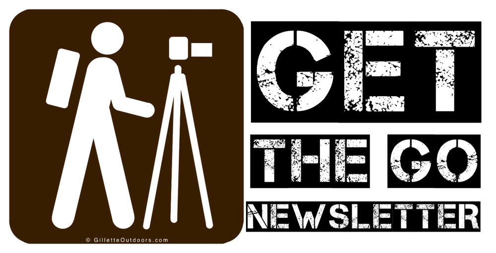 GO Newsletter Link.jpg