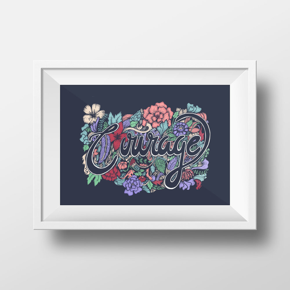 couragev2.jpg
