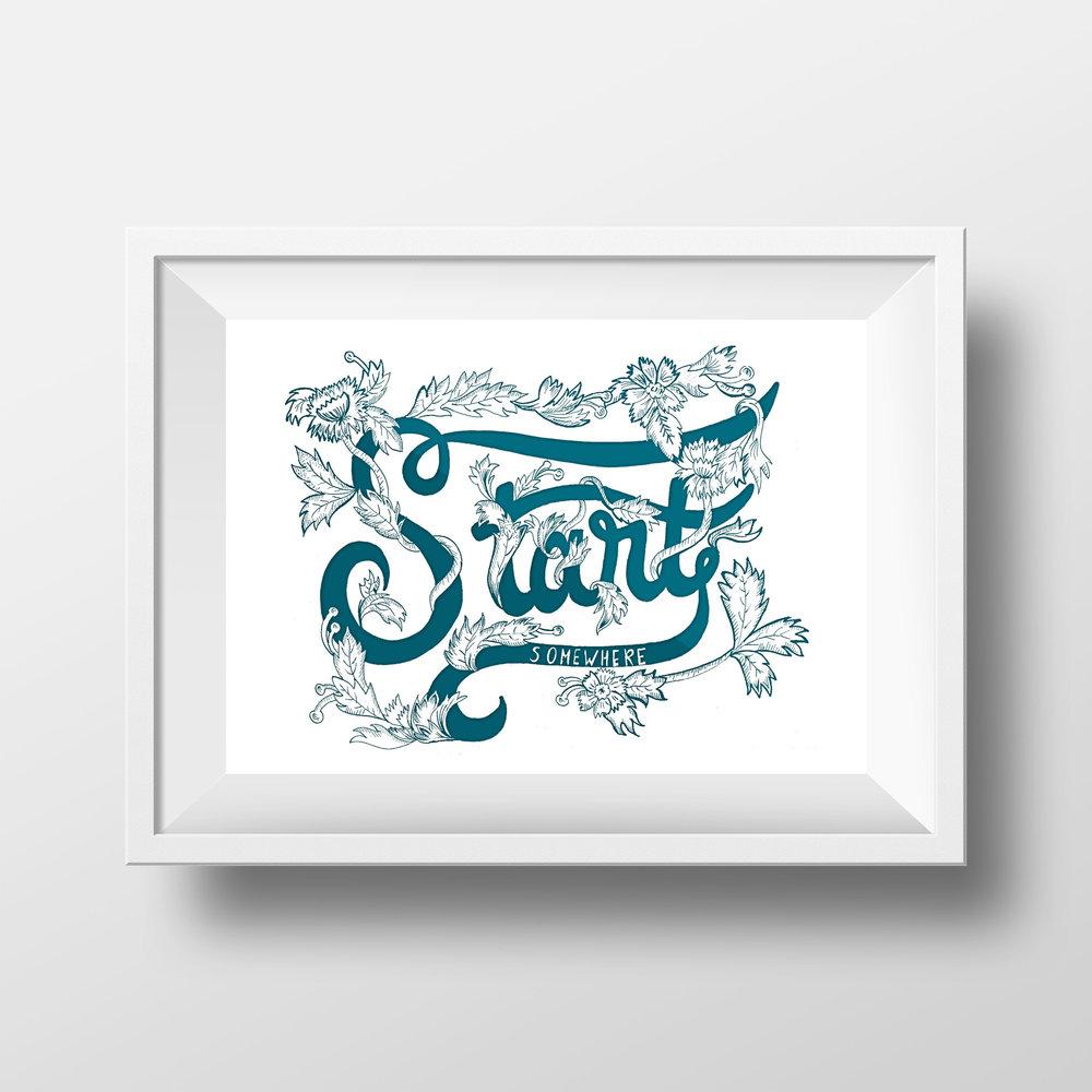 turqouise-white+frame.jpg