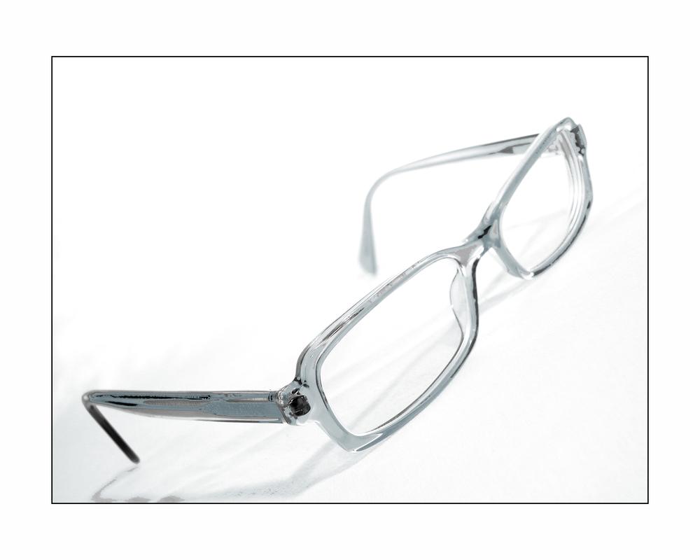 CoolEyeGlasses.jpg