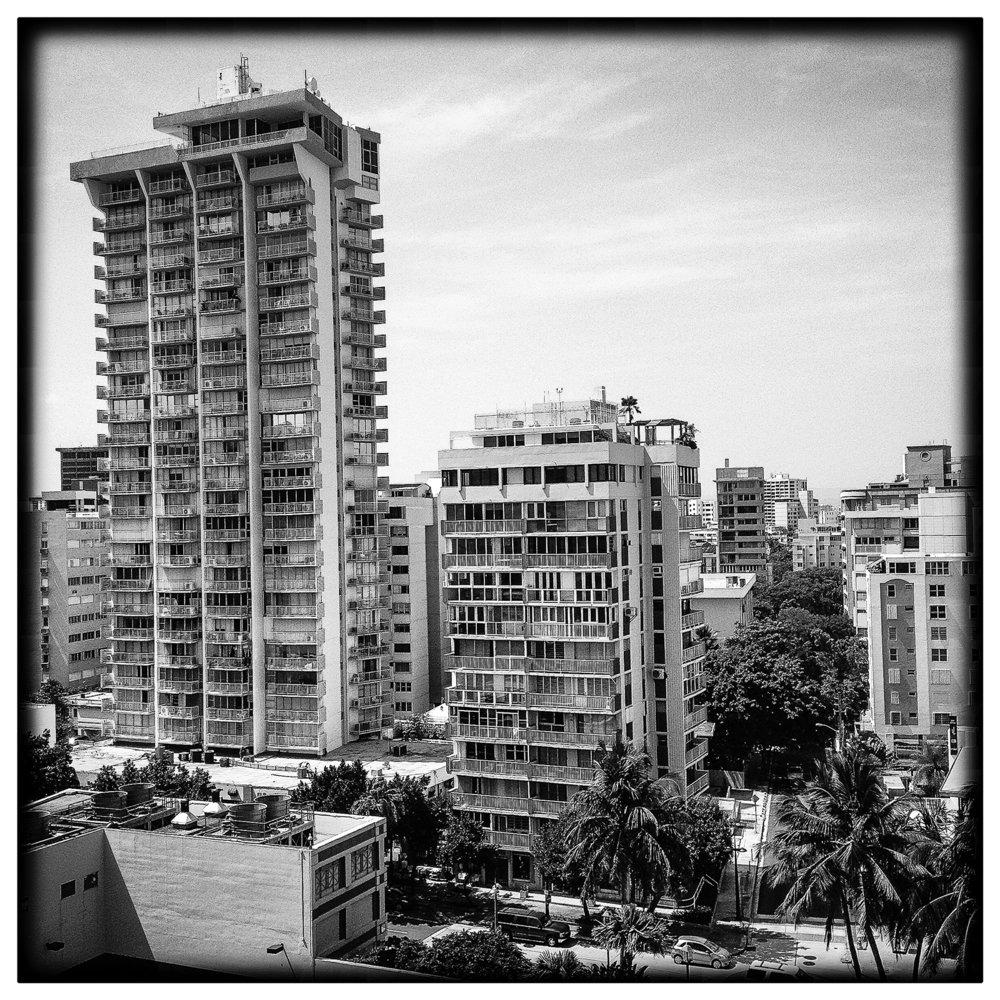 View_from_Hotel_Balcony_V2.jpg