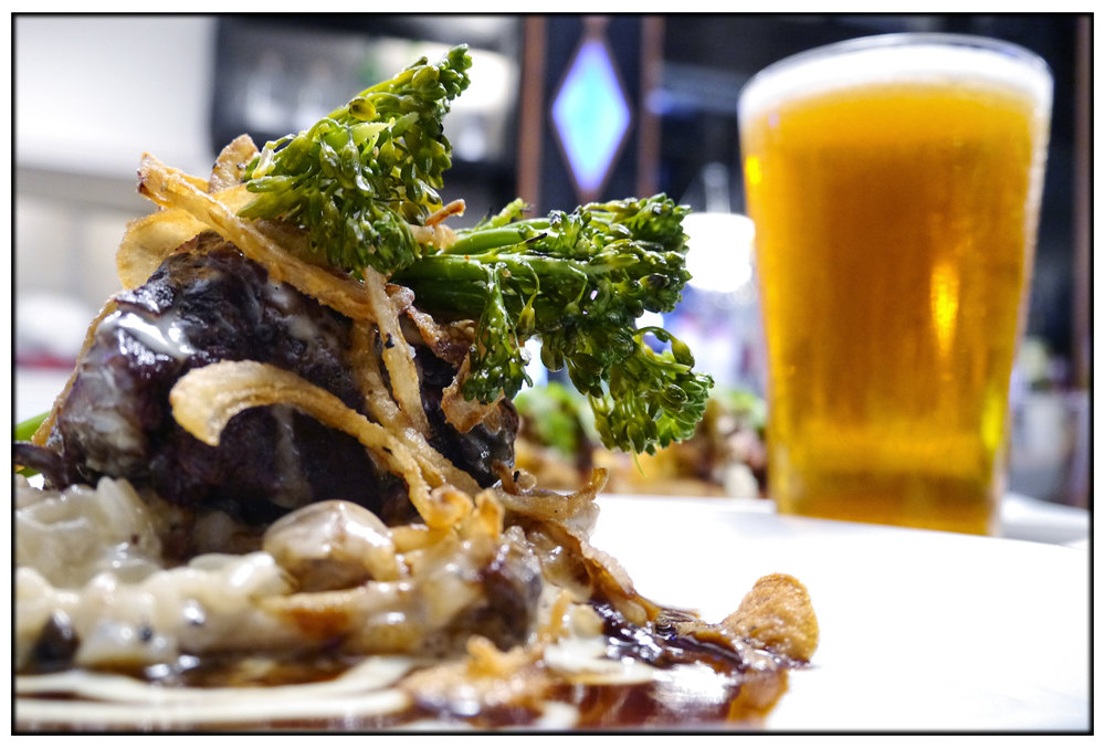 Dudleys_Short_Rib_Broccoli_Rab_V1.jpg