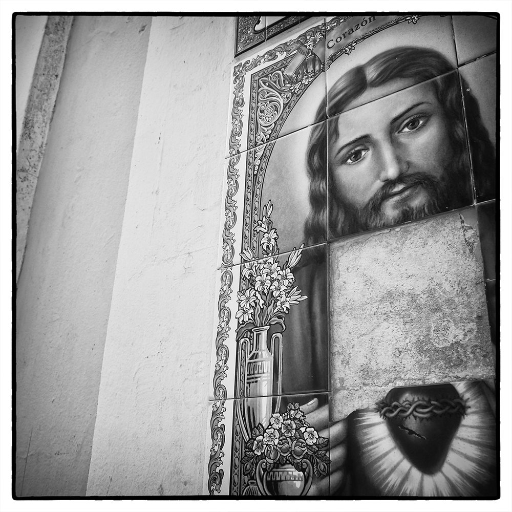 Jesus_Wall_Tiles_Exterior_V1.jpg