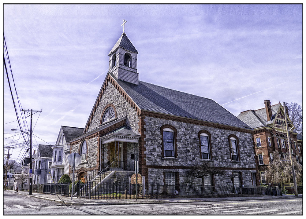 St_George_Antioc_Church_HDR_©JeffCaplan2016_V2_Small.jpg