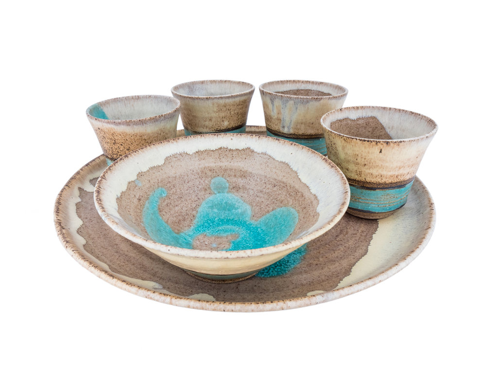 Earth_And_Soul_Pottery_Products_2018_P1110510.jpg