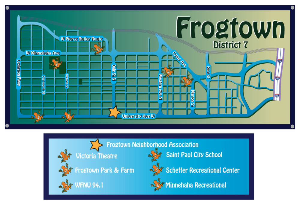 Frogtown-Map.png