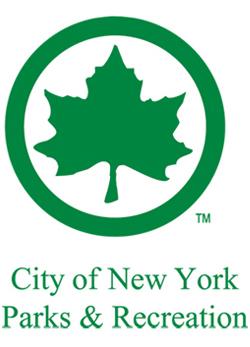 NYC_Parks_old_logo_sm.jpg