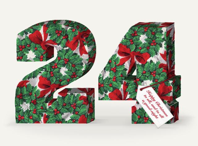 December24.2th.jpg