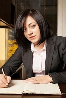 Irina Popa-Erwin
