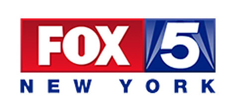 IRINA-POPA-ERWIN-ON-FOX5-NEW-YORK-NEWS