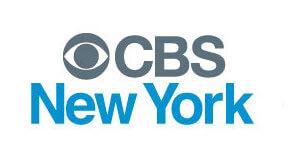 Irina Popa-Erwin on CBS New York News