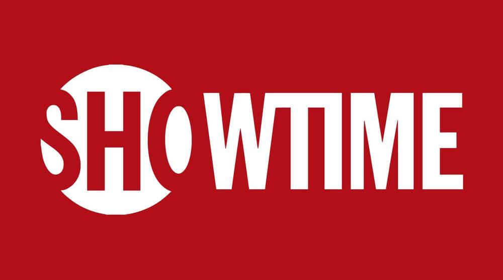 Romesh Ranganathan & Irina Popa-Erwin on Showtime Documentary