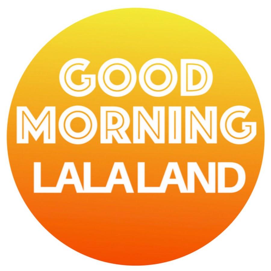 Life Coach Irina Popa-Erwin & Actress Ali Stover on Good Morning LaLa Land