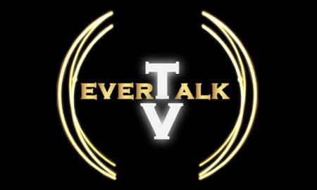 Irina Popa-Erwin of The NYC Life Coach on EverTalk TV - Beverly Hills, CA