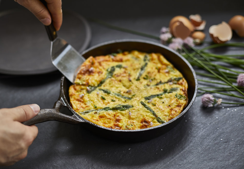 CuttingAsparagasFritata 2_v1_current.jpg
