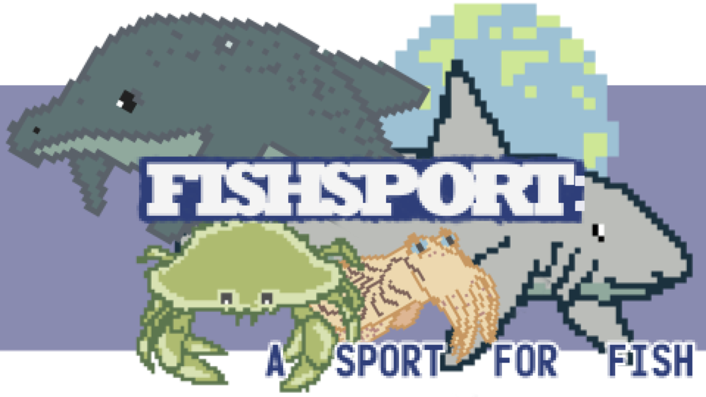 fishsportlogo.png