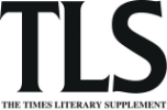 Times_Literary_Supplement_logo.jpg