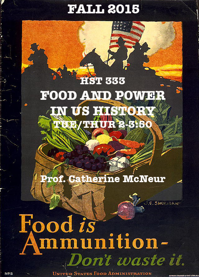 food&power.jpg