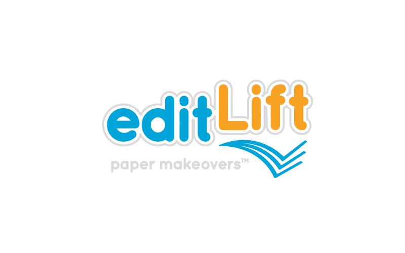 editlift.jpg