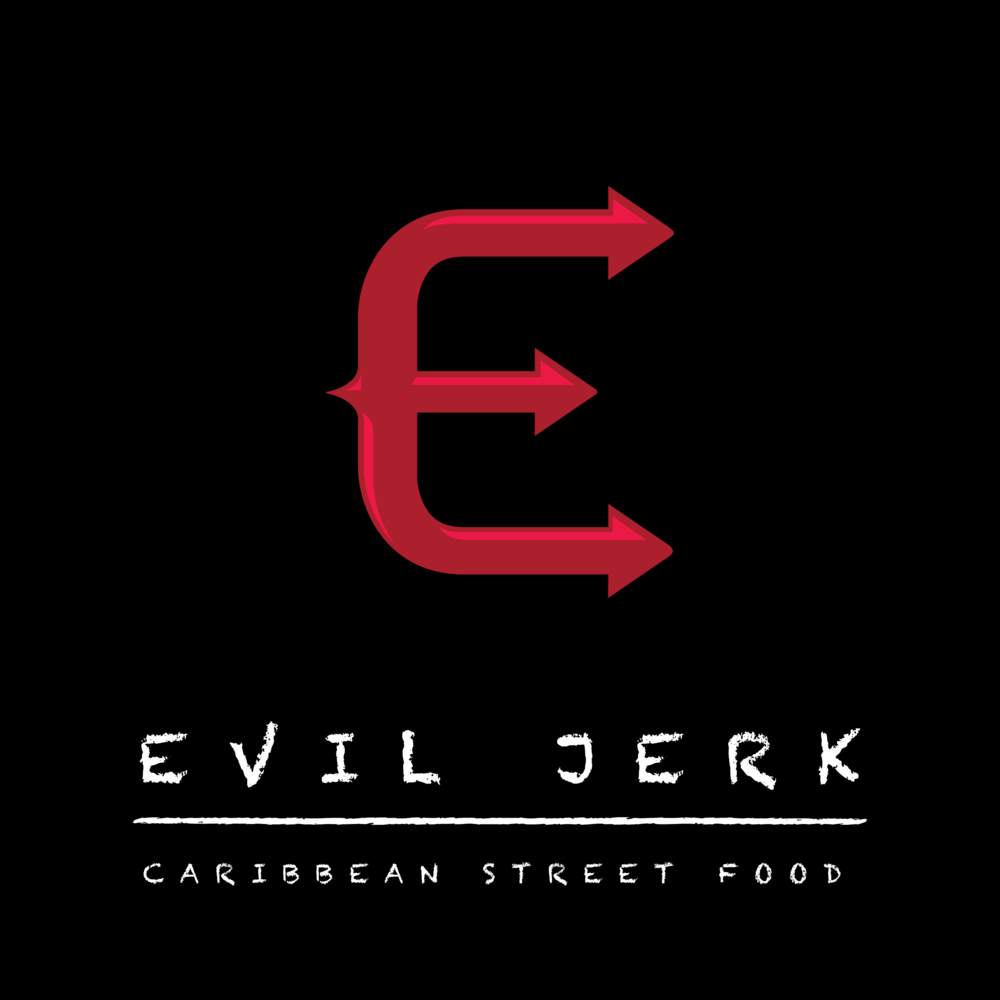 evil_jerk_001_rev_LOGO-Main Lock up.png