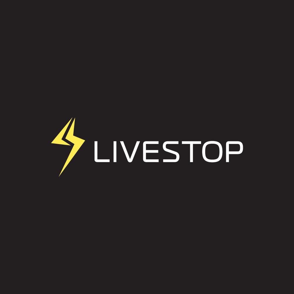 Livestop
