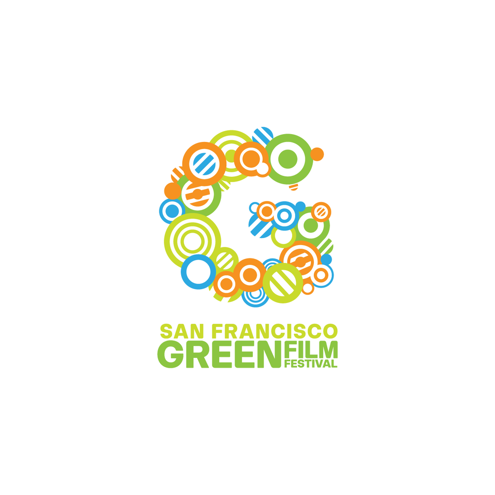 San Francisco Green Film Festival