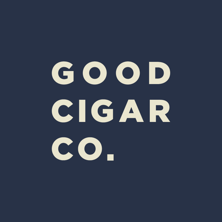 Good Cigar Co.
