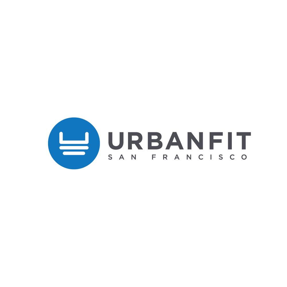 logos_illos_urbanfitsf.png