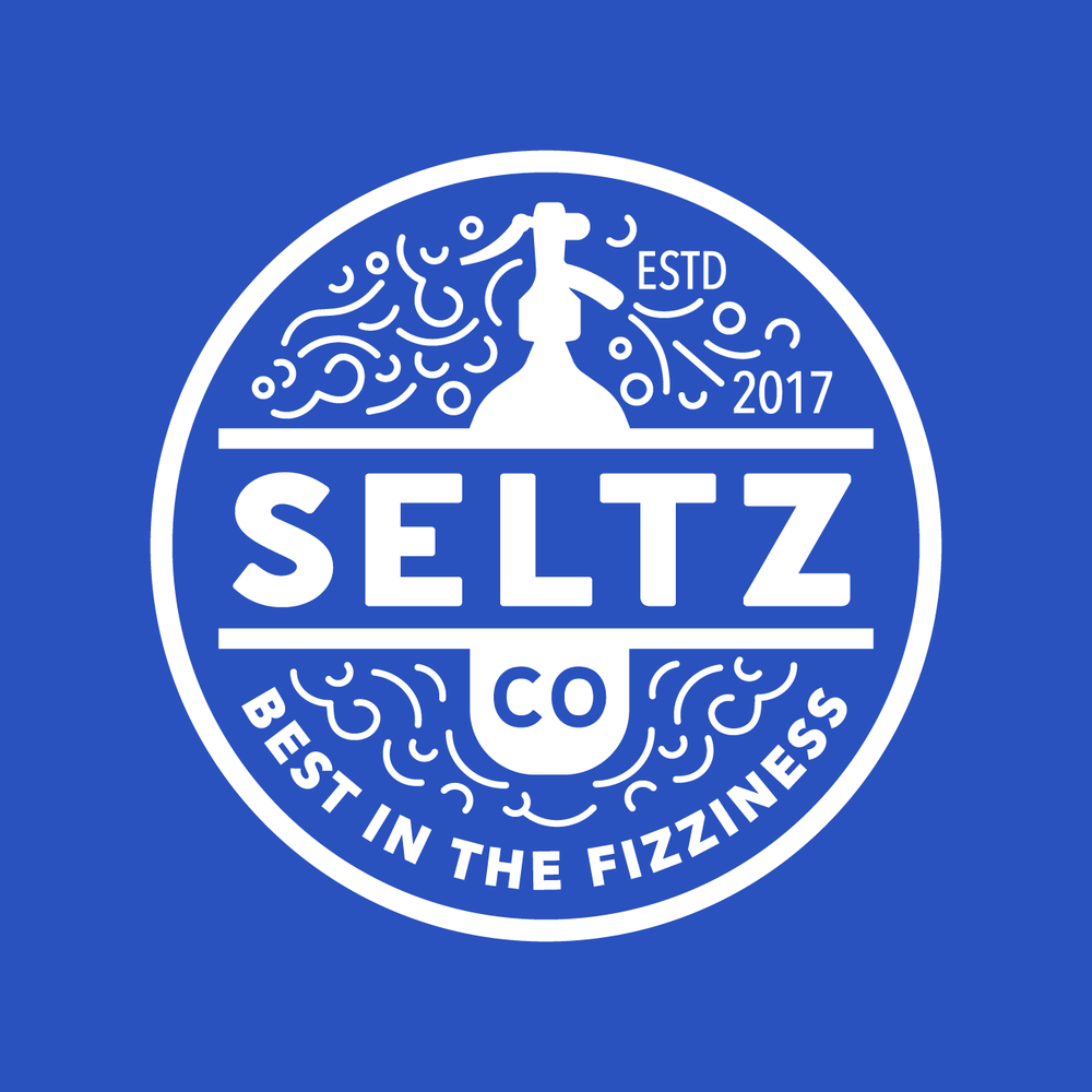 Seltz Co.