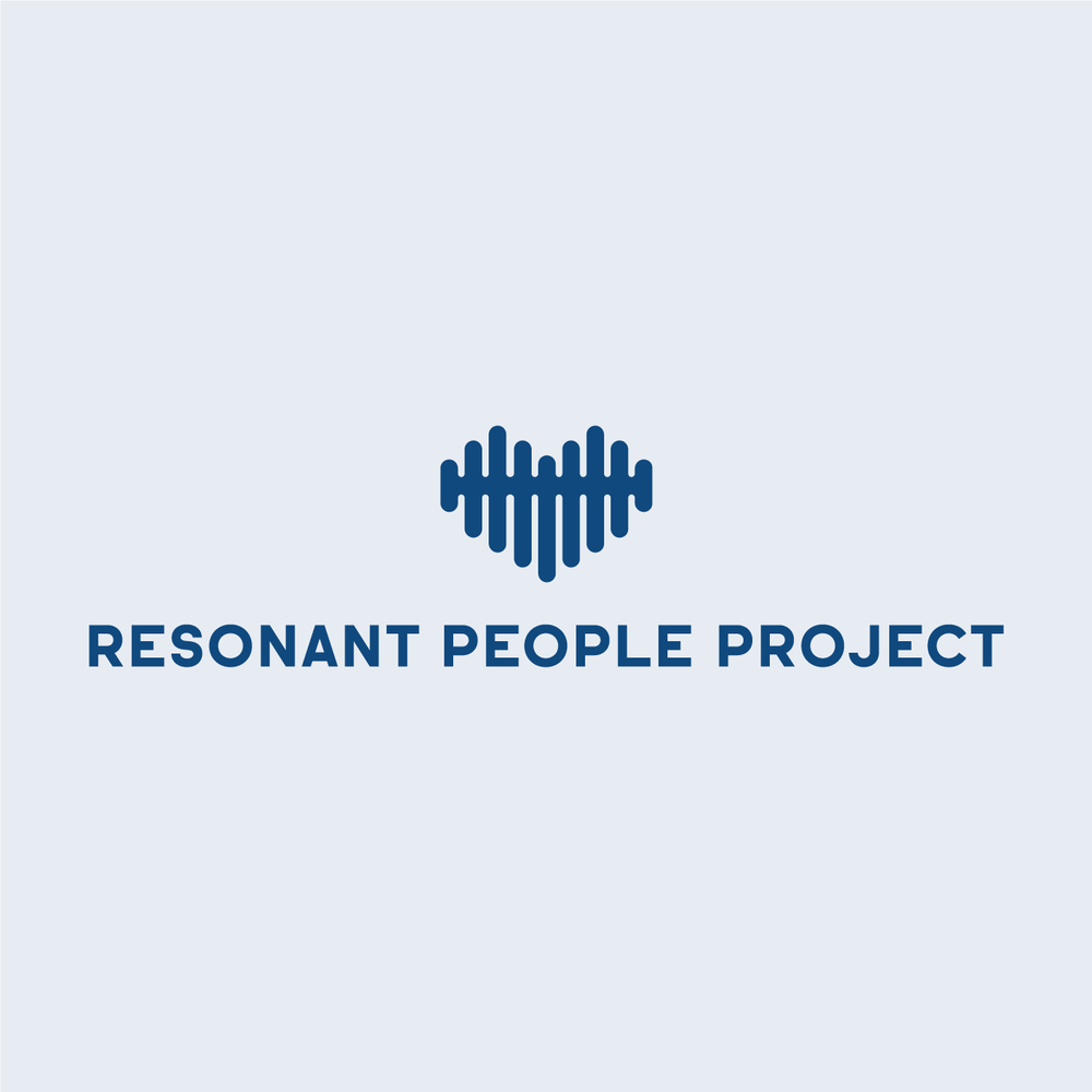 Resonant People