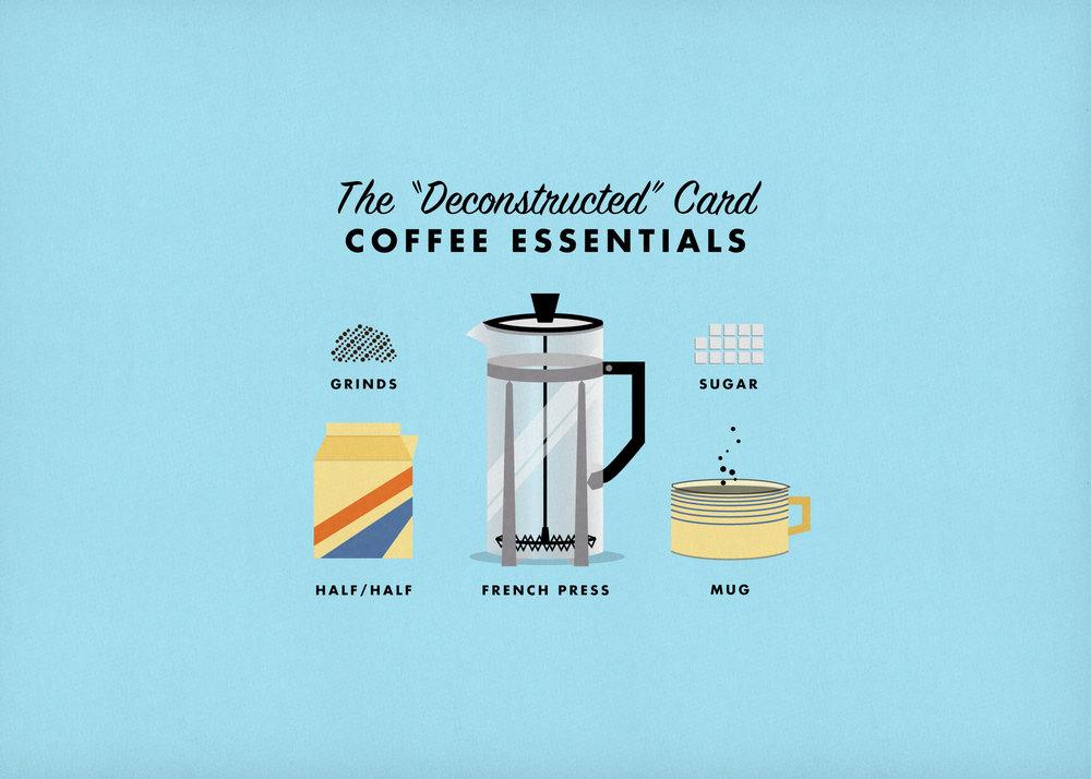 coffeeessentials5.jpg