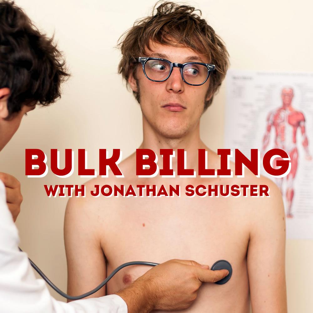 bulk_billing.jpg