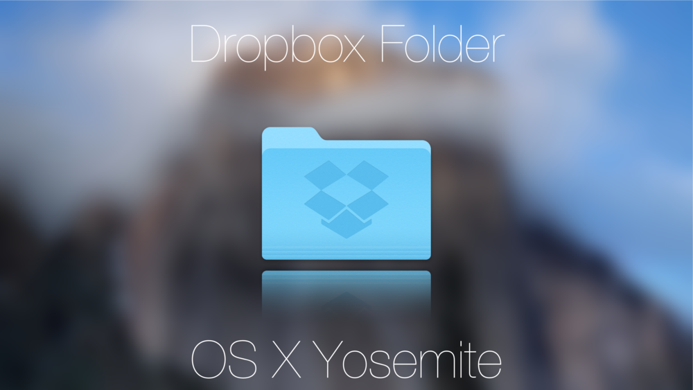 dropbox_folder_for_os_x_yosemite_by_coloradan-d7tv5zh.png