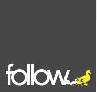 Follow Online.png