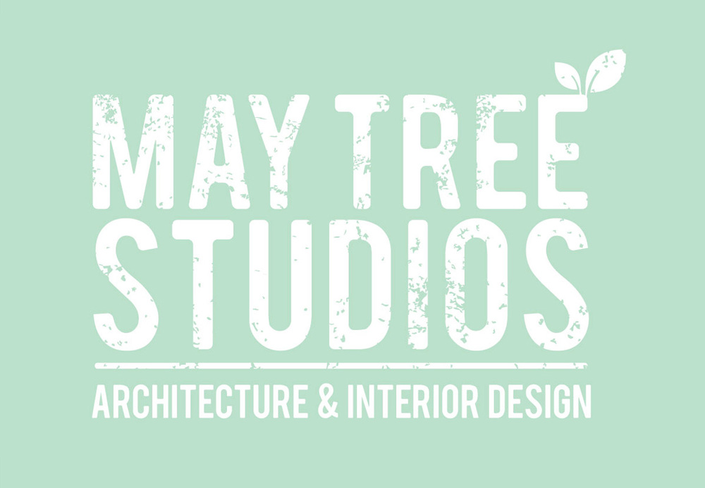 May Tree Studios.jpg
