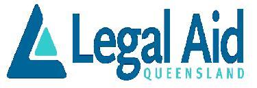 Legal-Aid-Qld.jpg