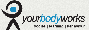 Your Body Works.png