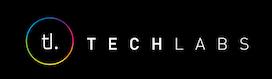 2010_12_06_TechLabs_Landscape_Corporate_FullColour_Reverse.png