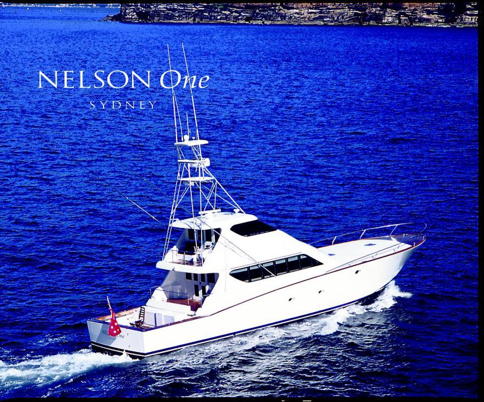NELSON_4.JPG