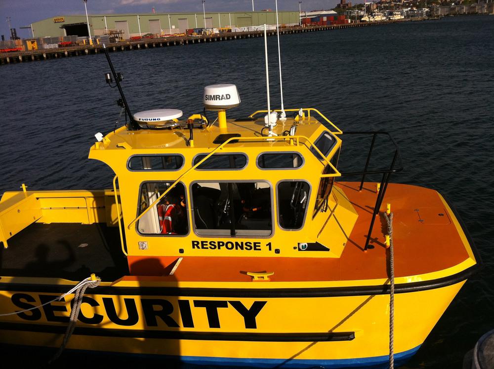 Response-Boat.jpg