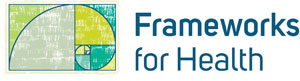 Frameworks for Health