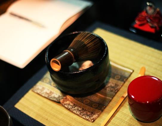 彌生春日裡的遊茶會-5.jpg