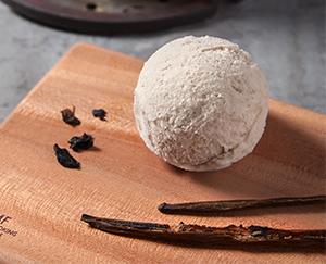 馬達加斯加香草 Vanilla